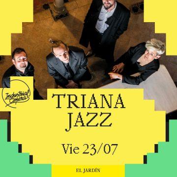 Triana Jazz