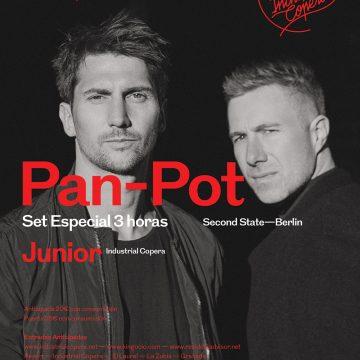 Pan-Pot