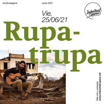 Rupatrupa
