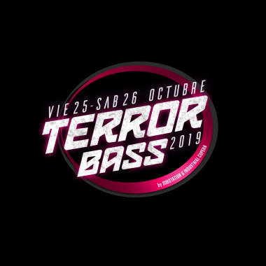 Terror Bass 2019