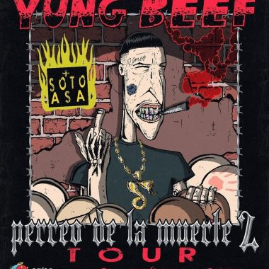 Yung Beef